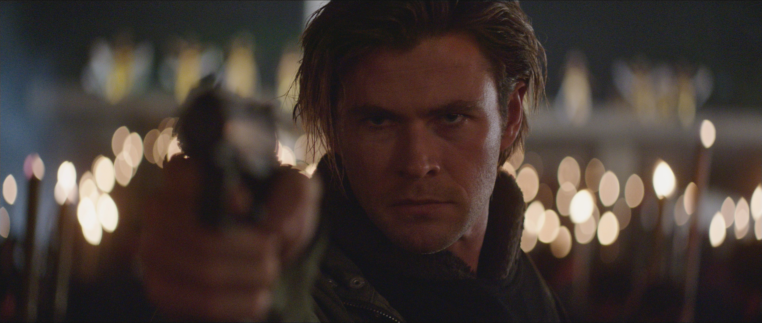 chris-hemsworth-blackhat-movie-2.jpg