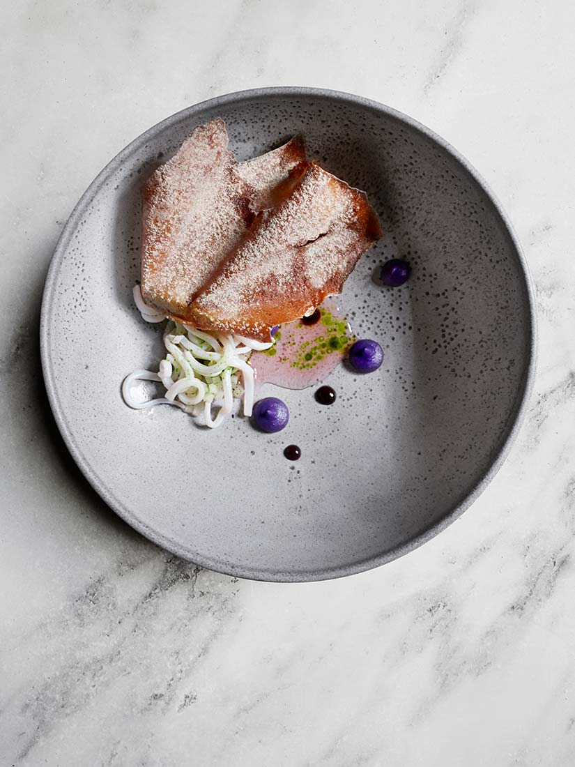 Squid-PurplePotato-Dulse-New.jpg