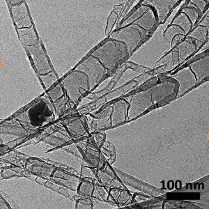 Image: Adapted from Angewandte Chemie/Univ. of South Carolina