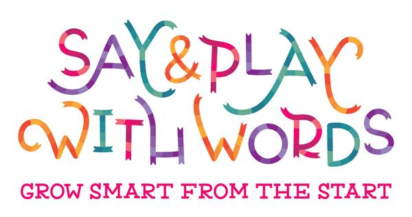 say-and-play-logo.png