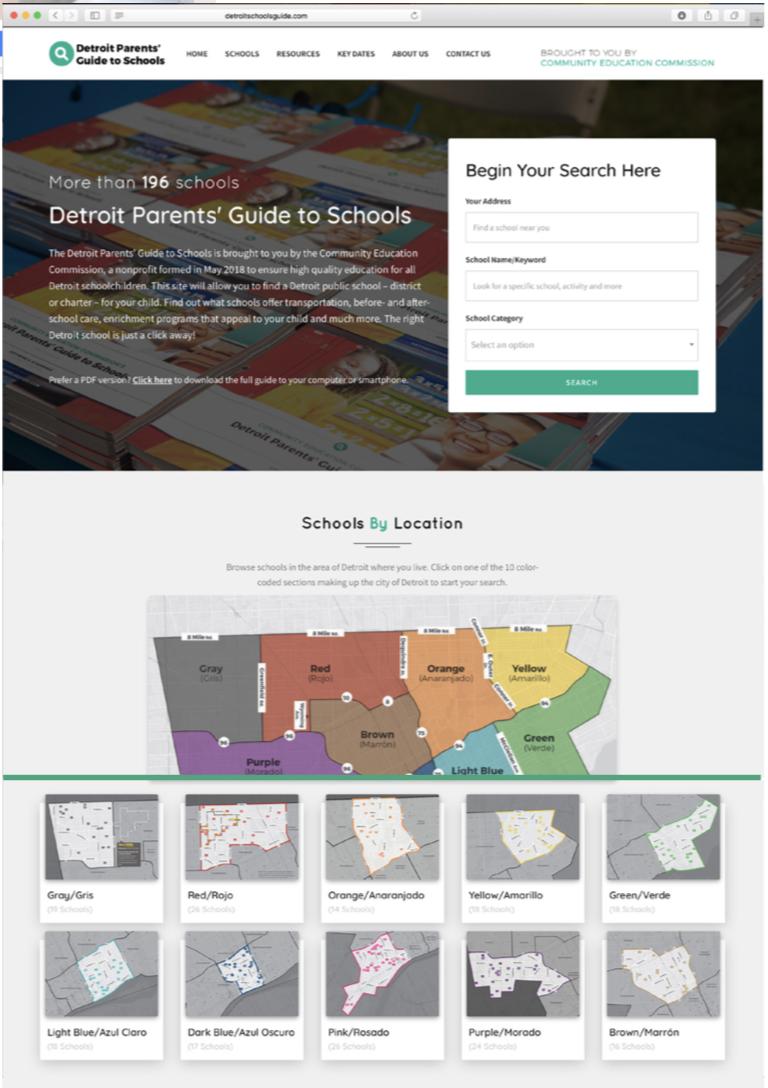 Online school guide.png