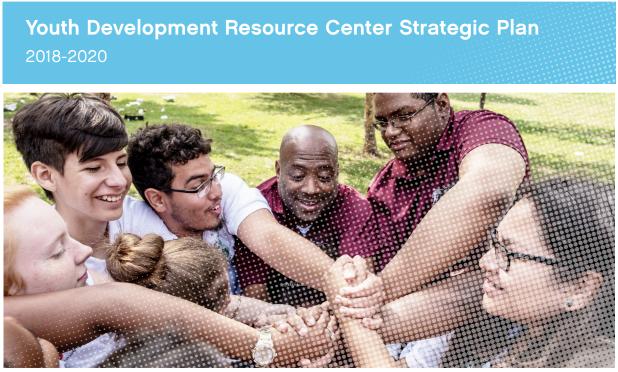 YDRC Strategic Plan Inside.png