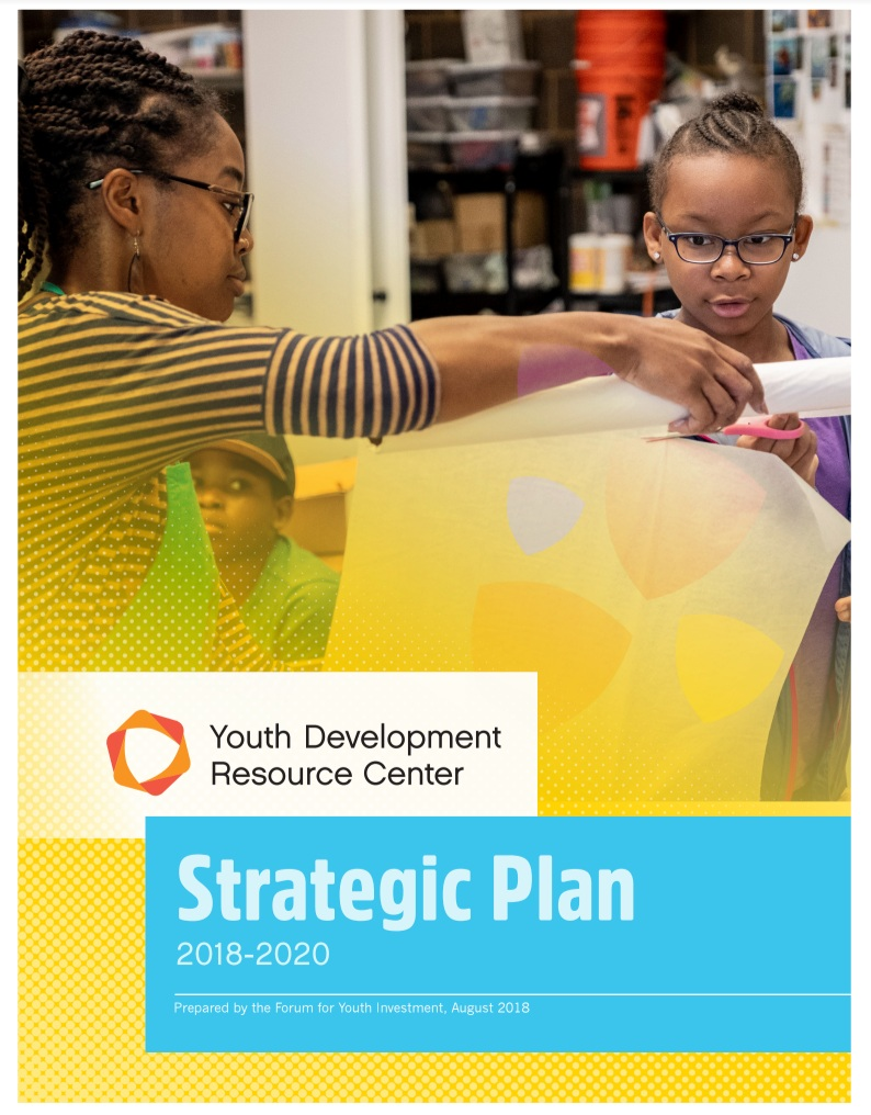 YDRC Strategic Plan Cover.png