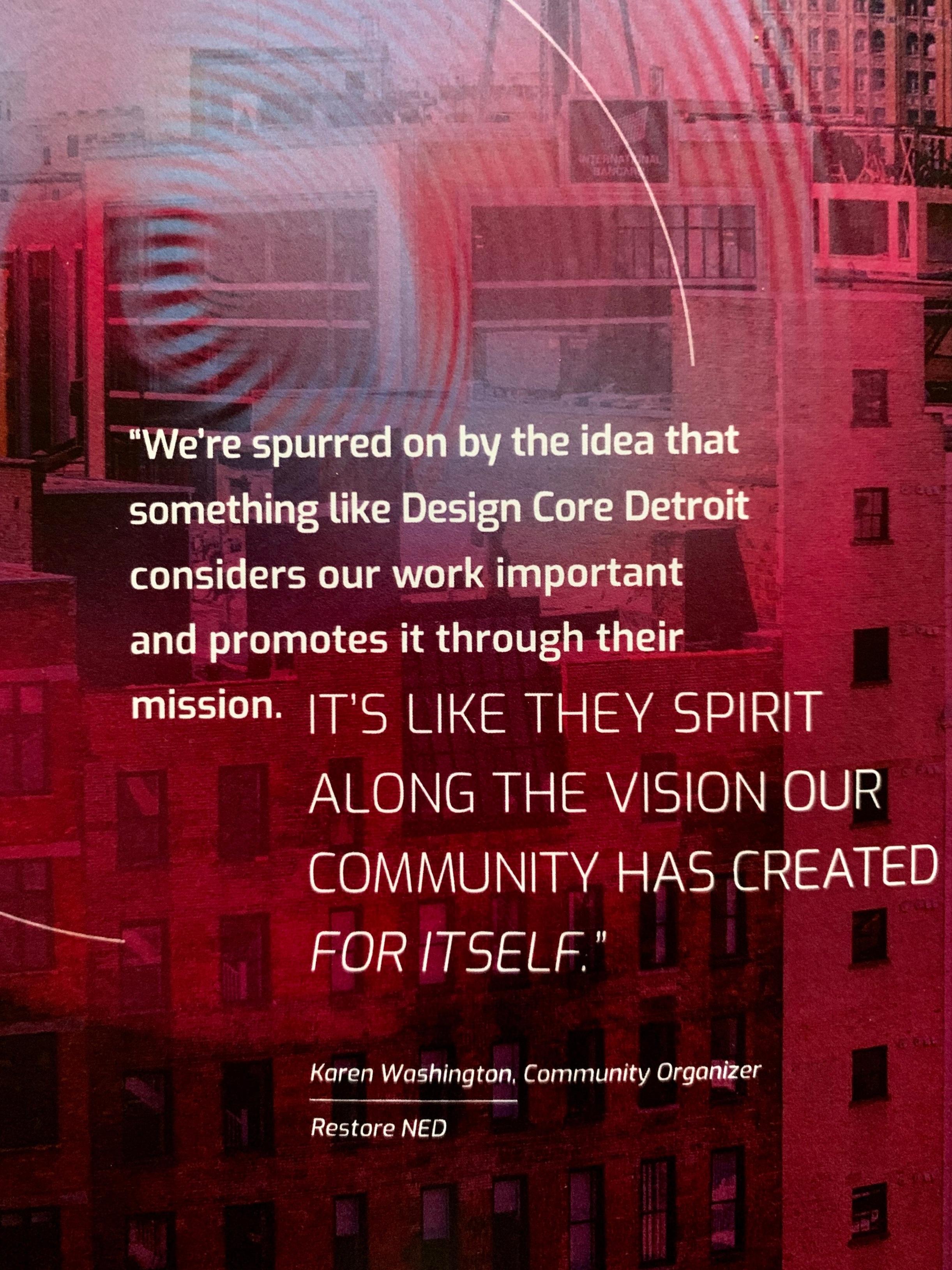 Inclusive Design Together Back Cover.JPG
