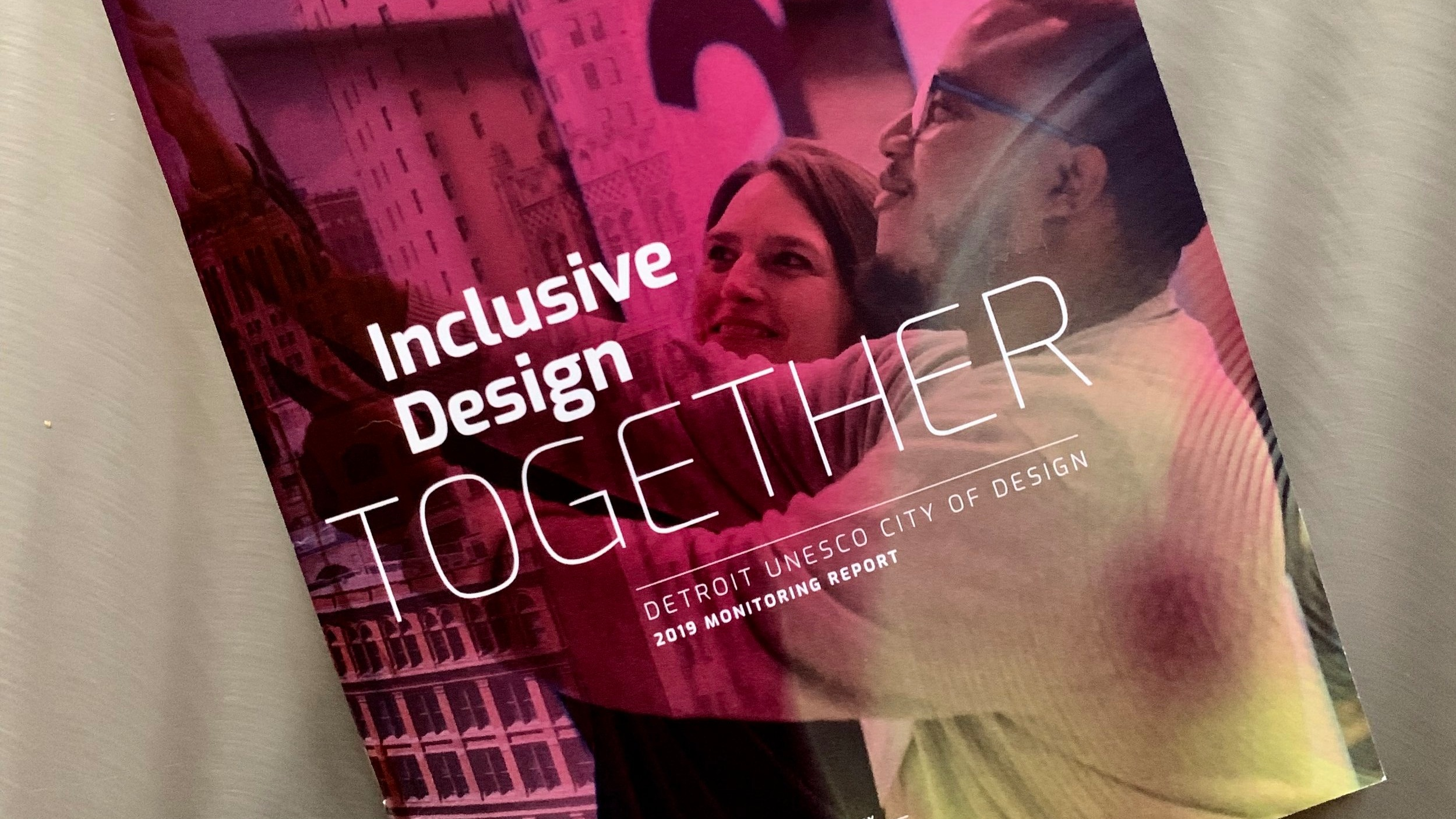 Inclusive+Design+Together+Front+Cover.jpg