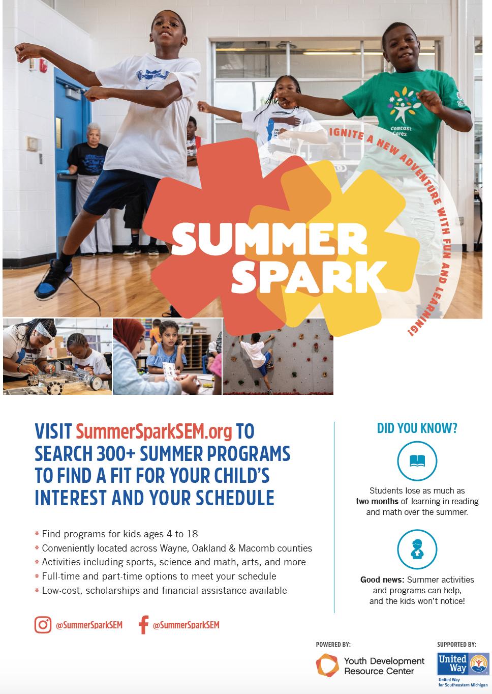 Summer Spark Flyer.png