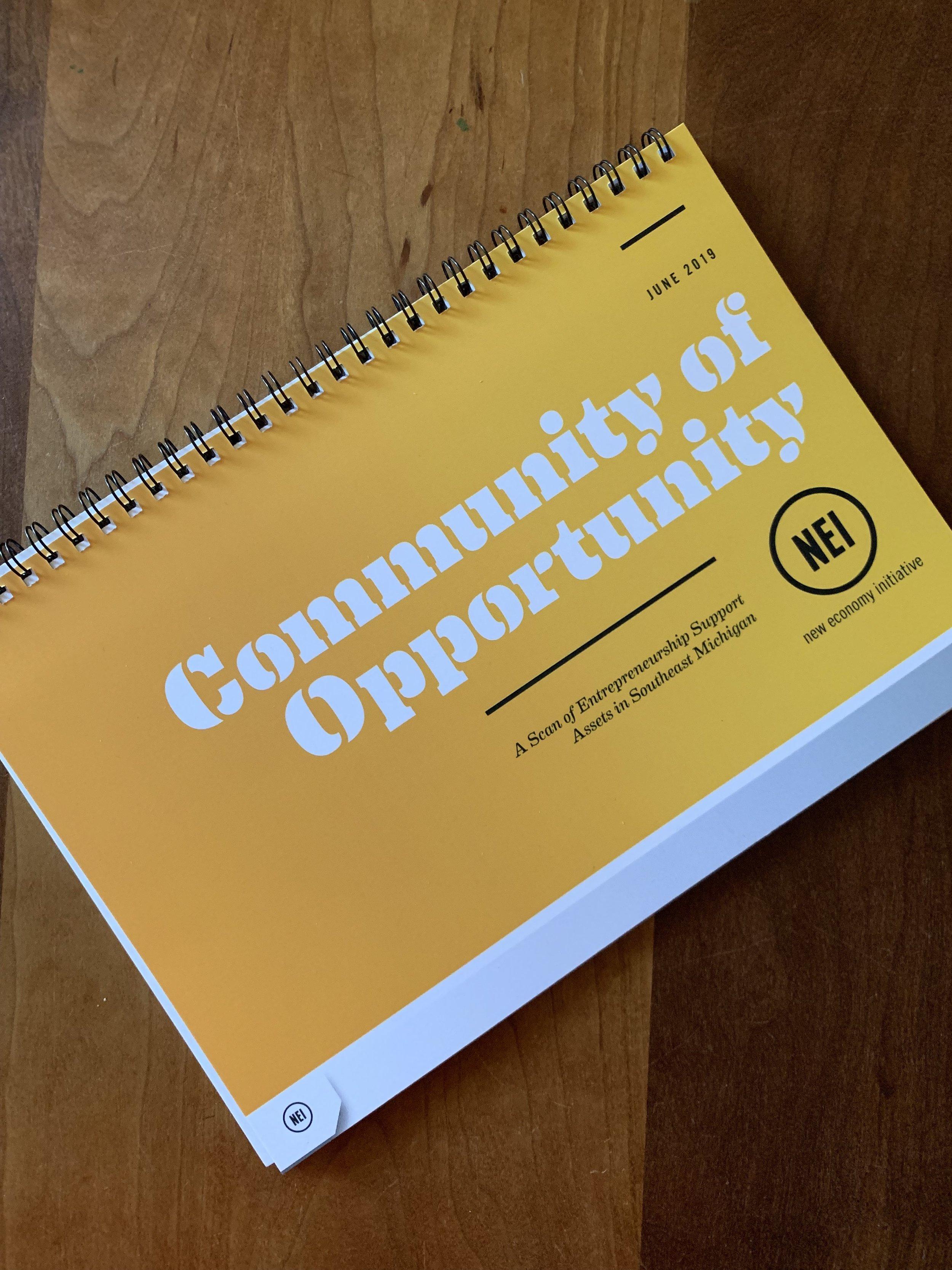 Community of Opportunity cover.jpg