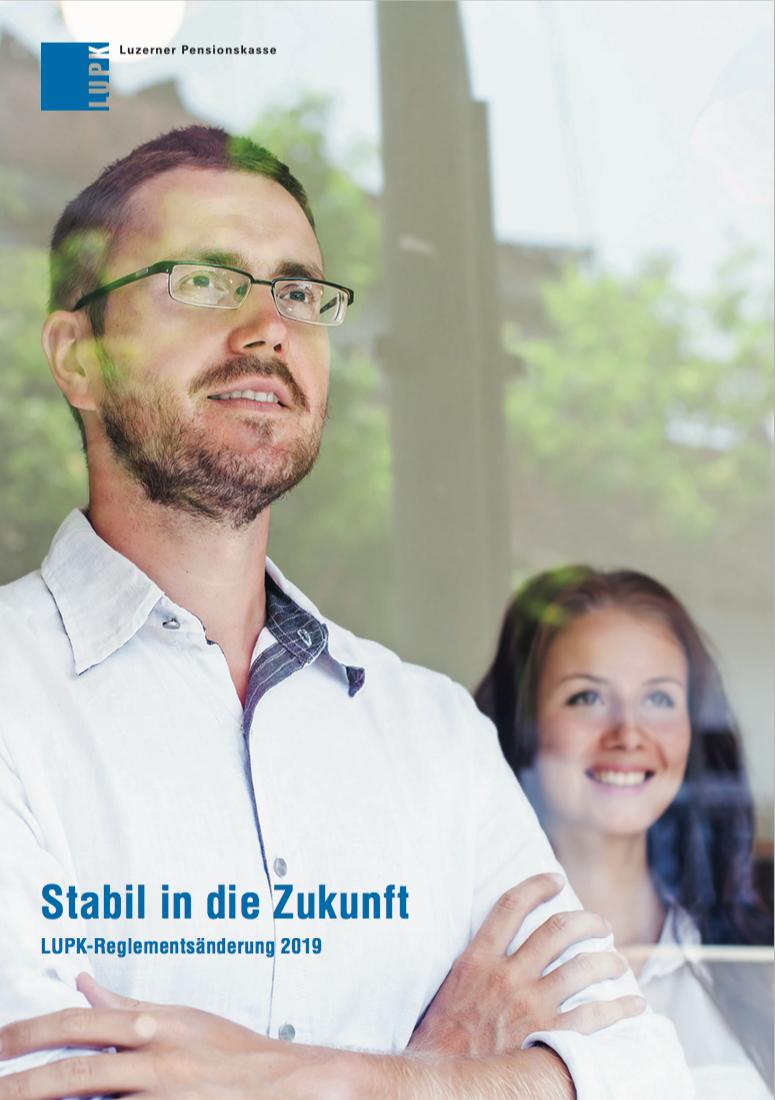 Broschüre (PDF) -
