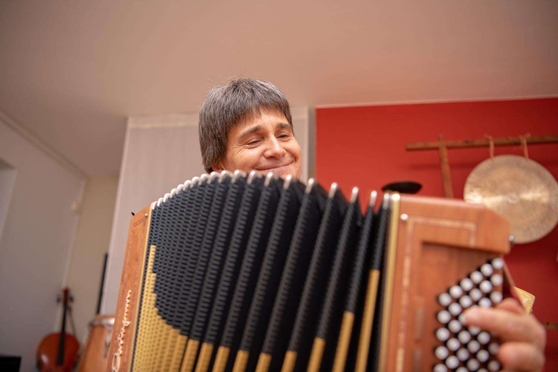 DSC_2398Esther Kaufmann Akkordeon Perkussion Unterricht Luzern.jpg