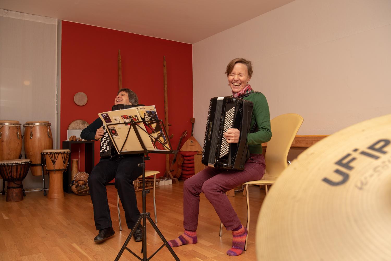DSC_2555Esther Kaufmann Akkordeon Perkussion Unterricht Luzern.jpg