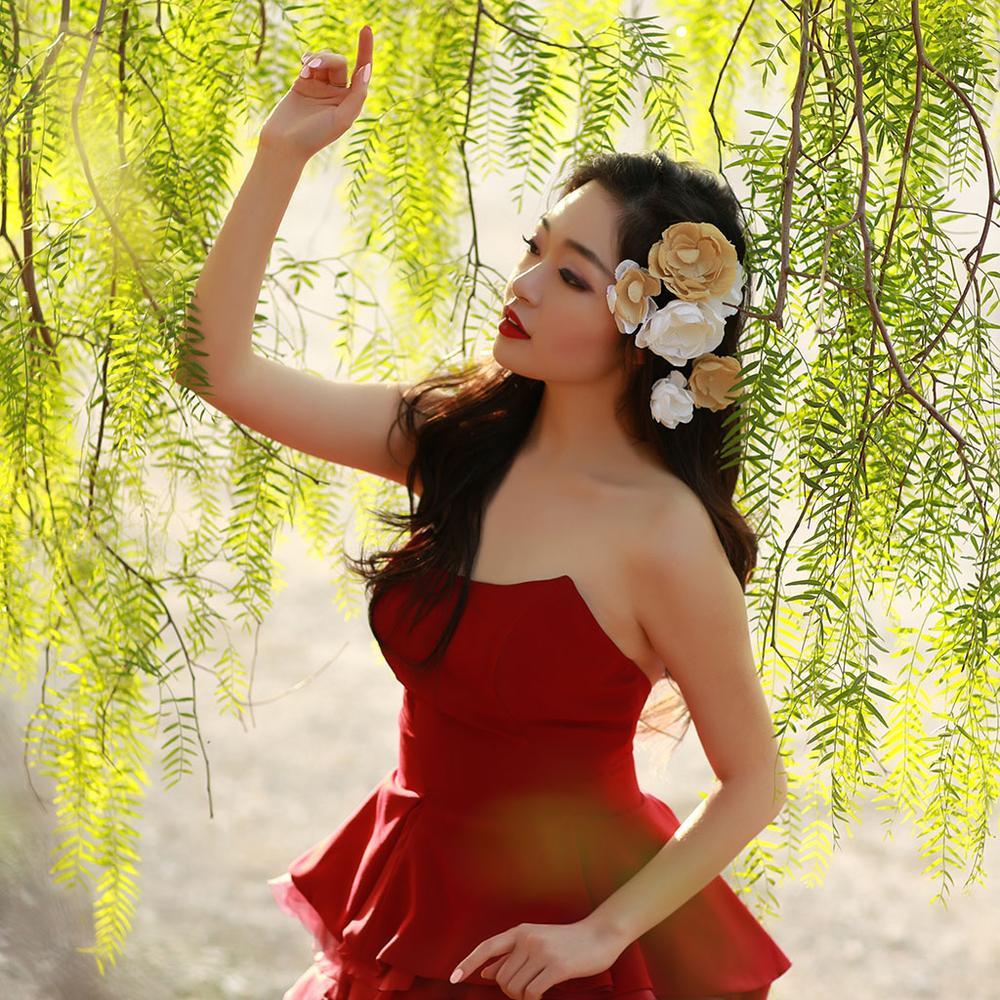 Asian_Bride_Pin_Set_1000x.jpg