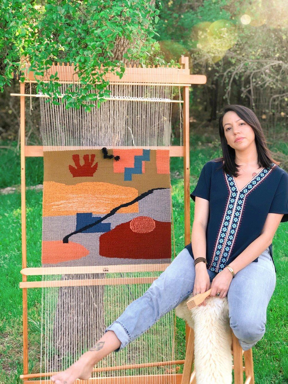 Zanny+Tapestry.jpeg