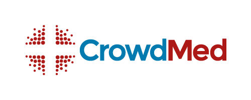 crowdmed-logo-500x200.png