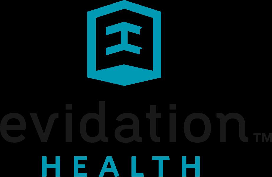 Evidation Logo.png