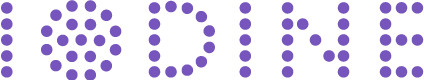 iodine-logo.png