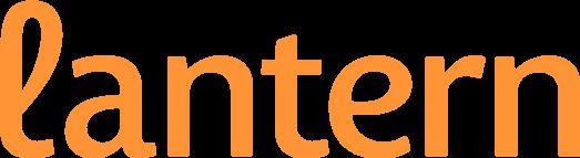 Lantern Logo_orange_523x143.png