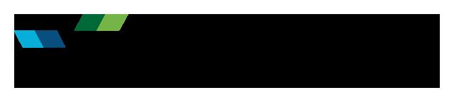Validic-words-logo.png