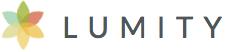 Lumity Logo@1x.png