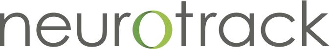 Neurotrack_Logo.png