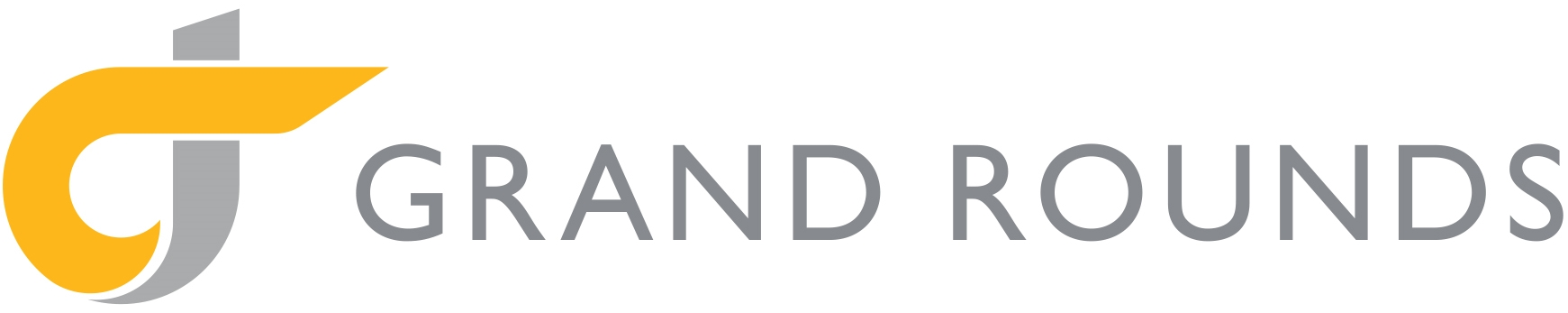Grand-Rounds-Logo-Lockup-Horizontal-Outlined-2-Color.jpg