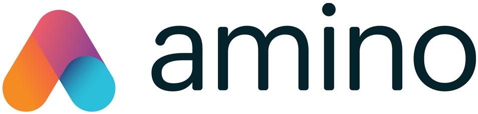 Logo_amino.png