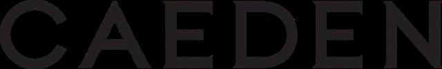 Benefitter_Logo_4C-xparent.png