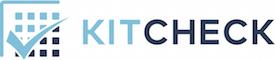 KitCheck_Logo_Horizontal_01.png