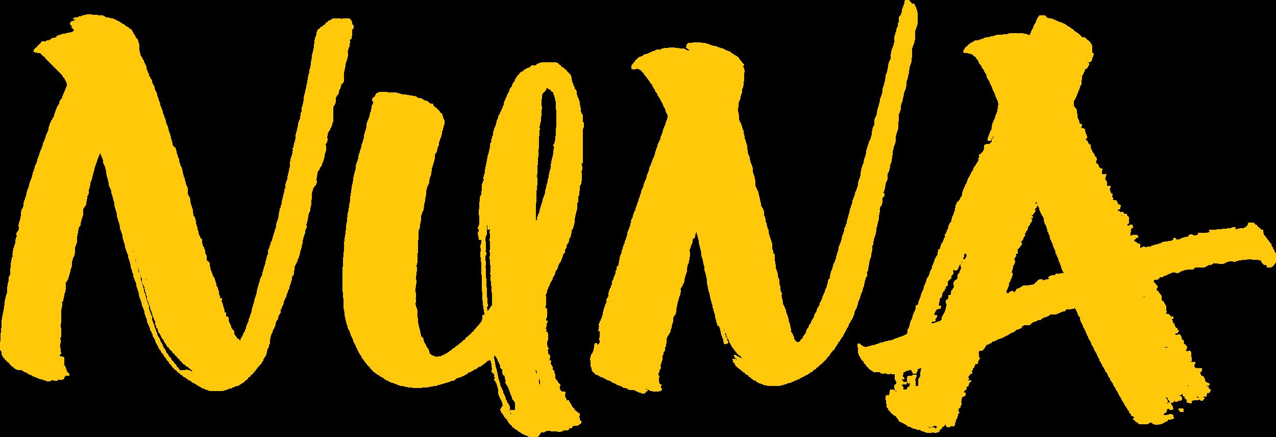 Nuna_Yellow_Logo.png