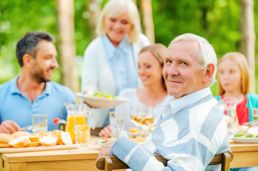 bigstock-Enjoying-Time-With-Family--92787002.jpg