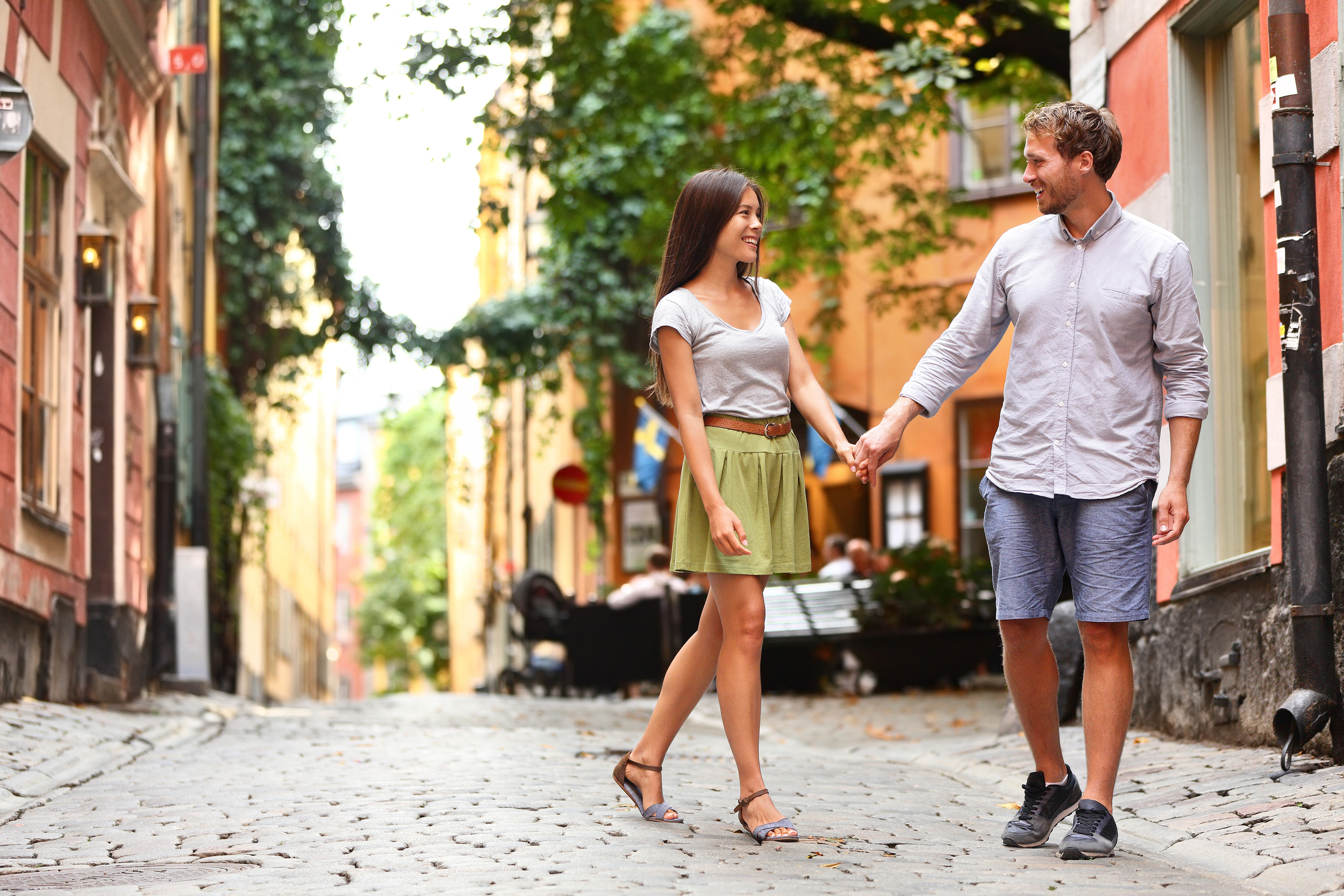 bigstock-Happy-couple-in-love-walking-i-82549178.jpg