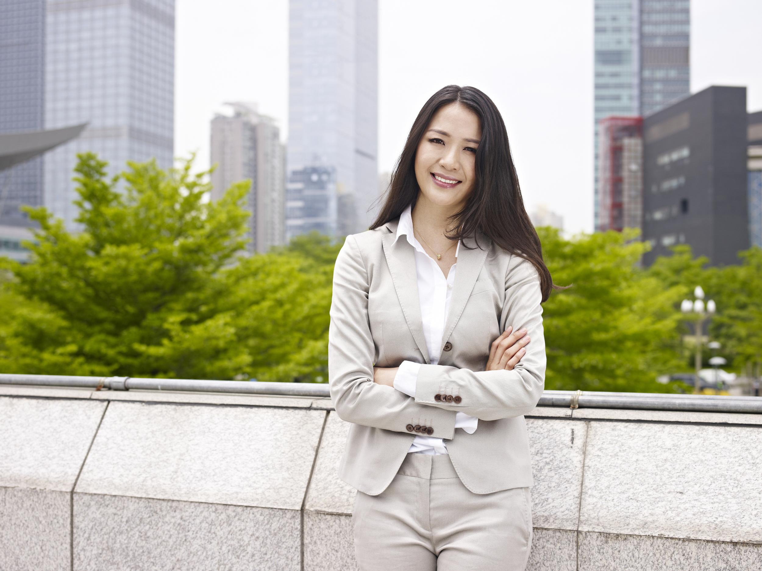 bigstock-Young-Businesswoman-70622032.jpg