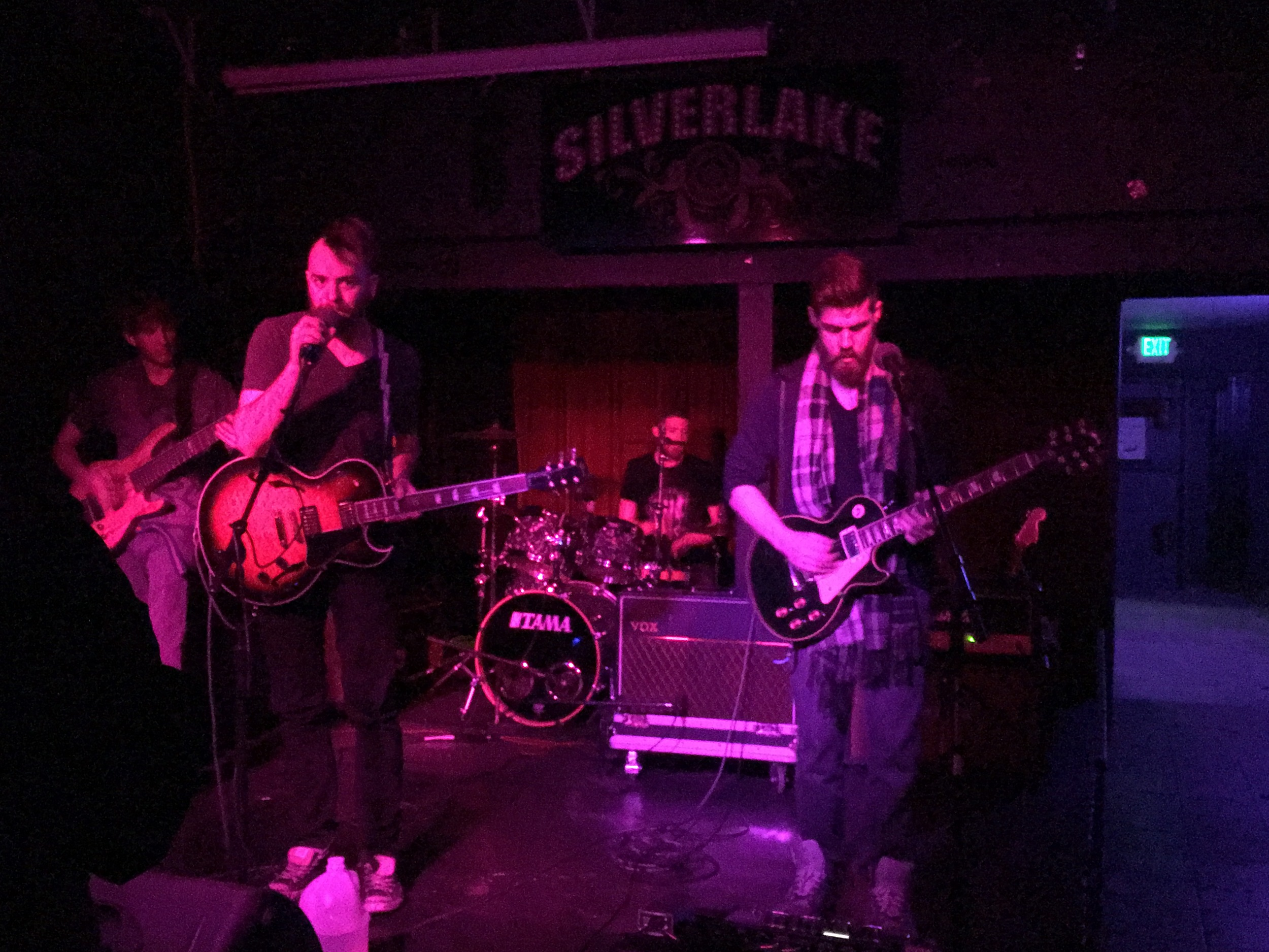 the-hollow-silverlake-lounge-los-angeles.JPG