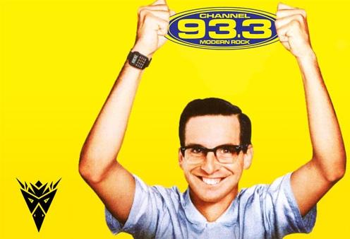 area-933-music-nerds-email-bg.jpg