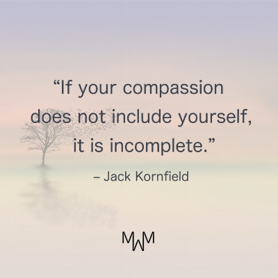 Jack Kornfield - Self Compassion.jpg