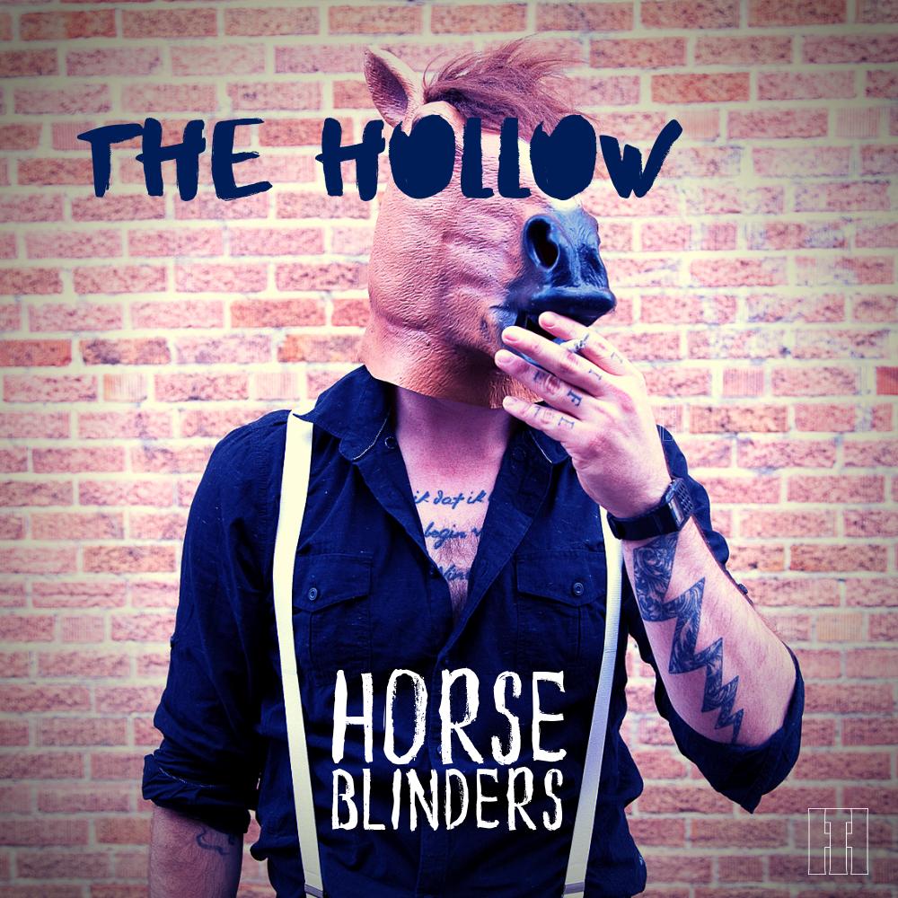 Horse Blinders Single Artwork.png