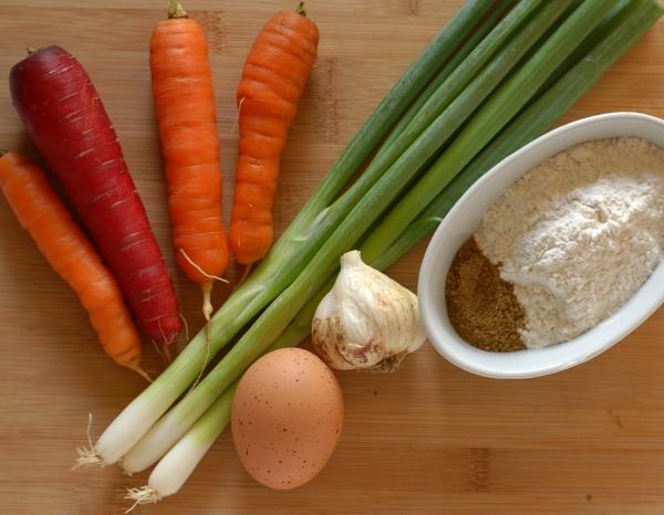 Fritter ingredients.jpg