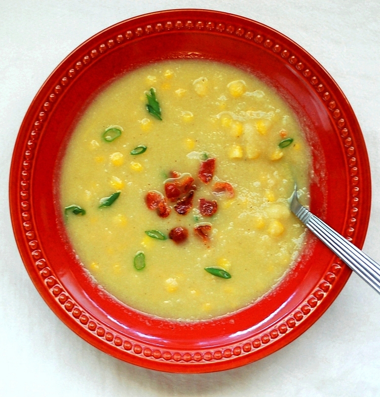 Cauliflower+soup.jpg