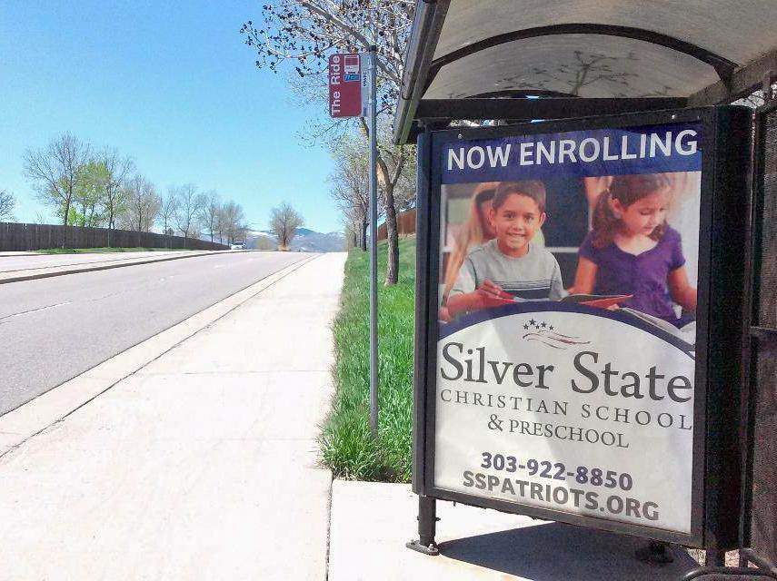Silver-State-Christian-1.jpg