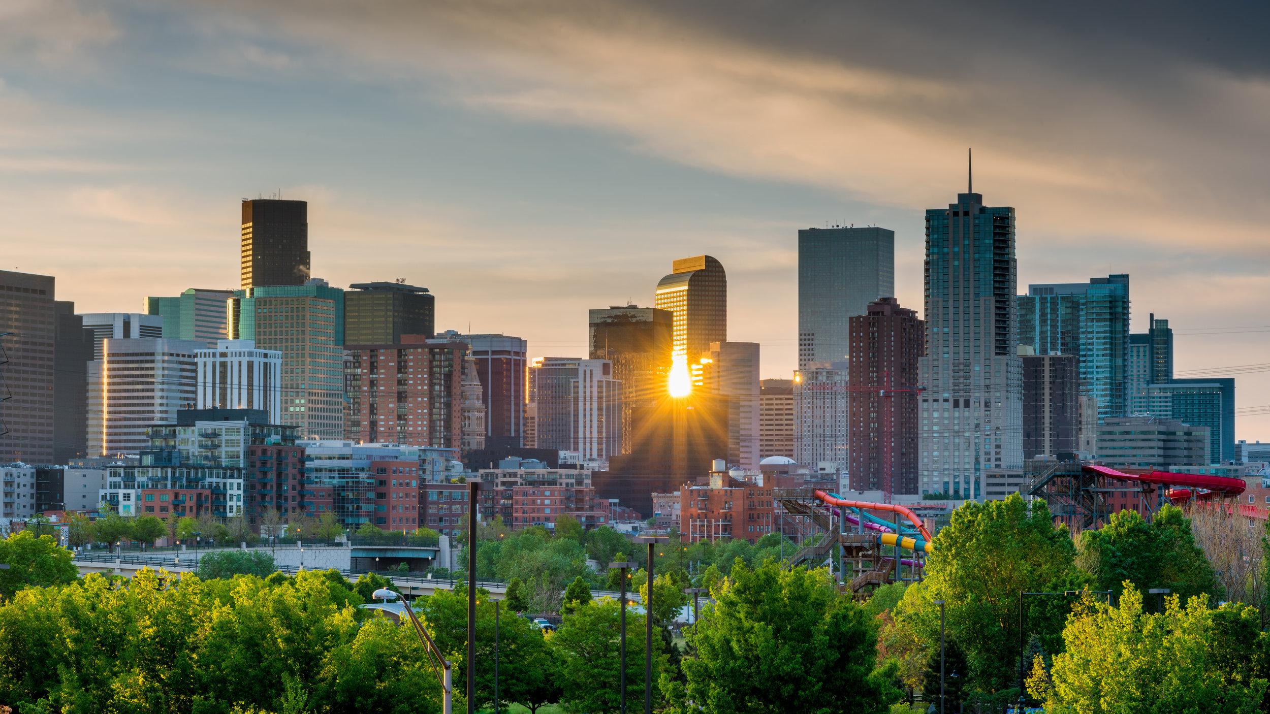 Denver_Skyline.jpeg