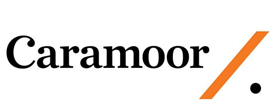 Caramoor_LogoRT_550.jpg