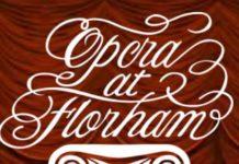 OAF-Logo-Red-1-218x150.jpg