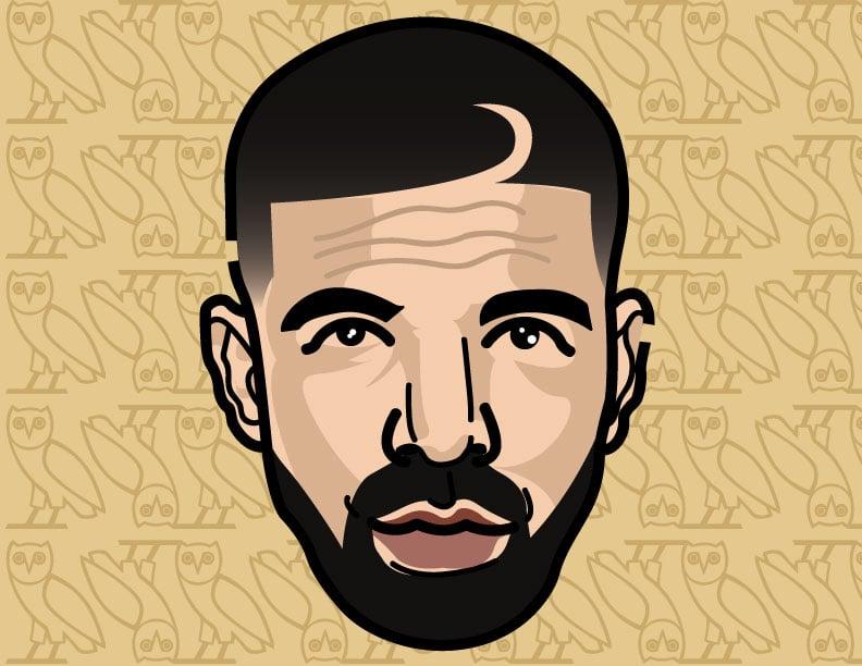 Drake_head.jpg