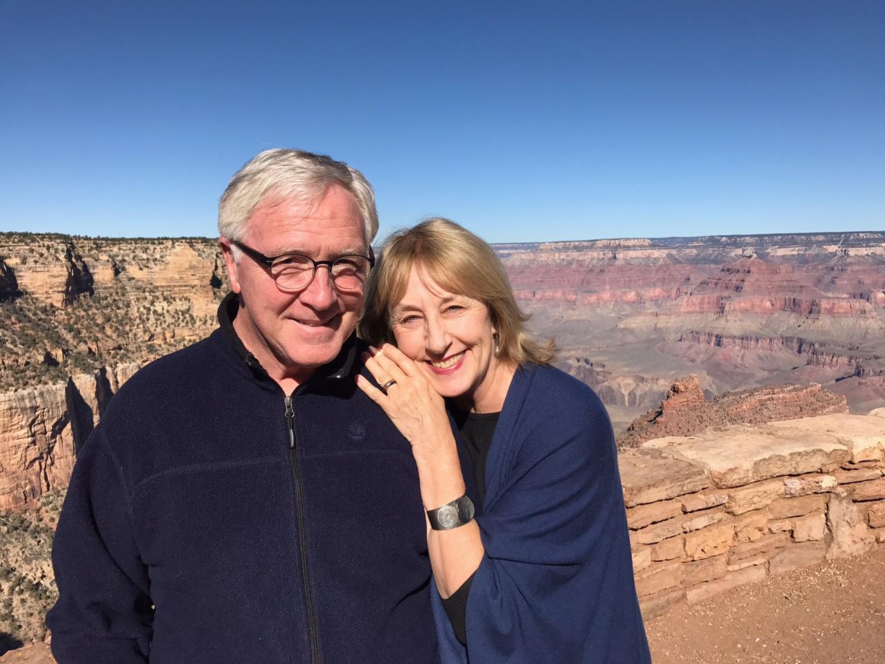 Dad and Janet at Grand Canyon.jpg