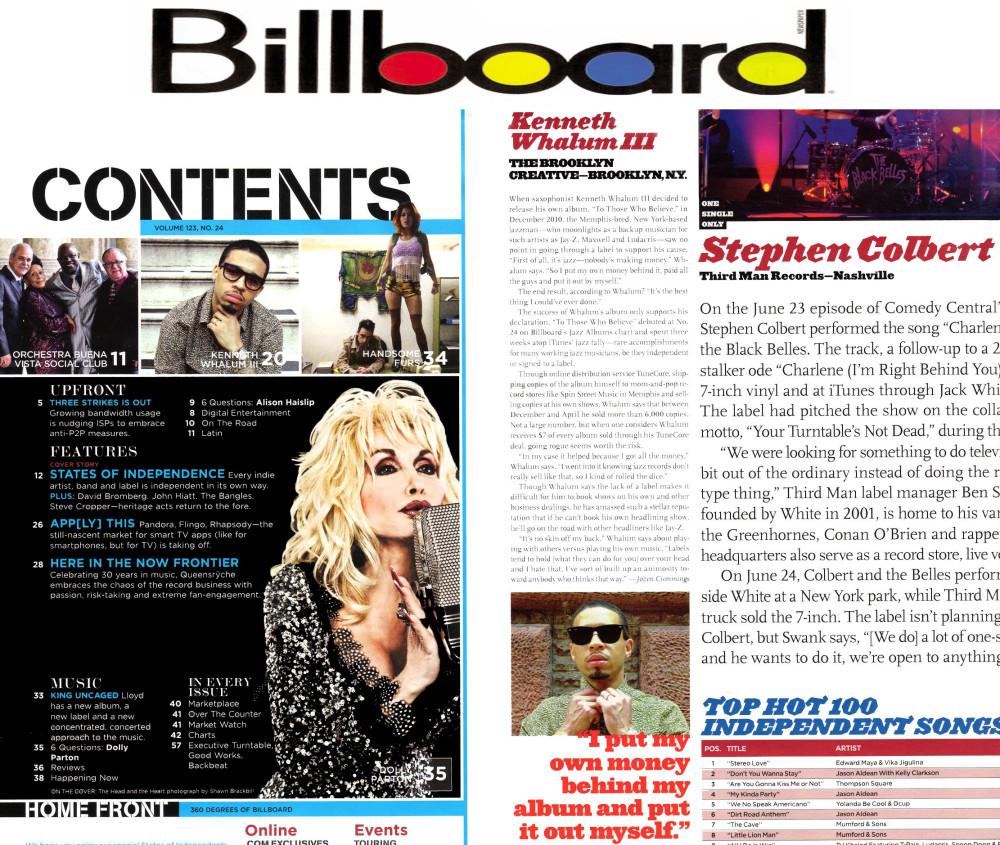 kenneth-billboardmag-copy.jpg