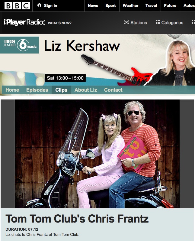 bbcradio.jpg