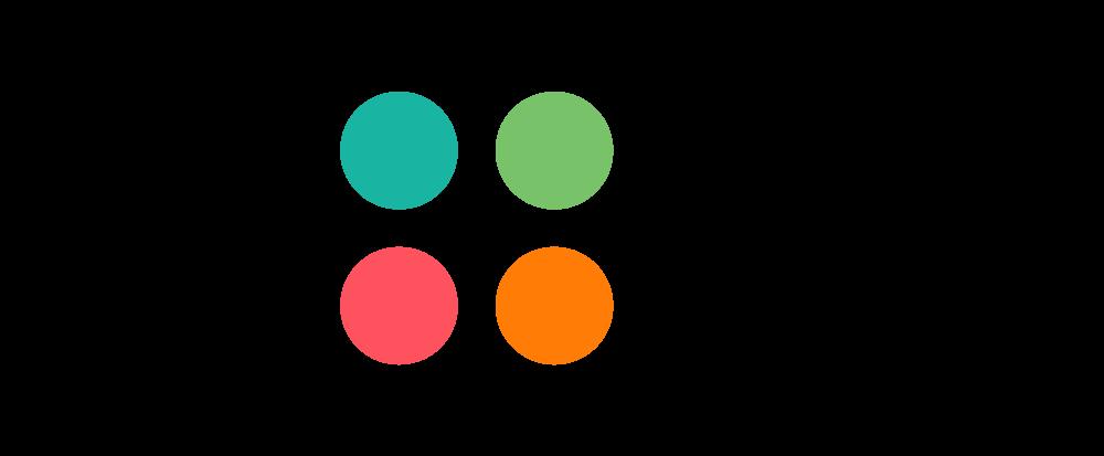 Dots-Logo-Transparent.png