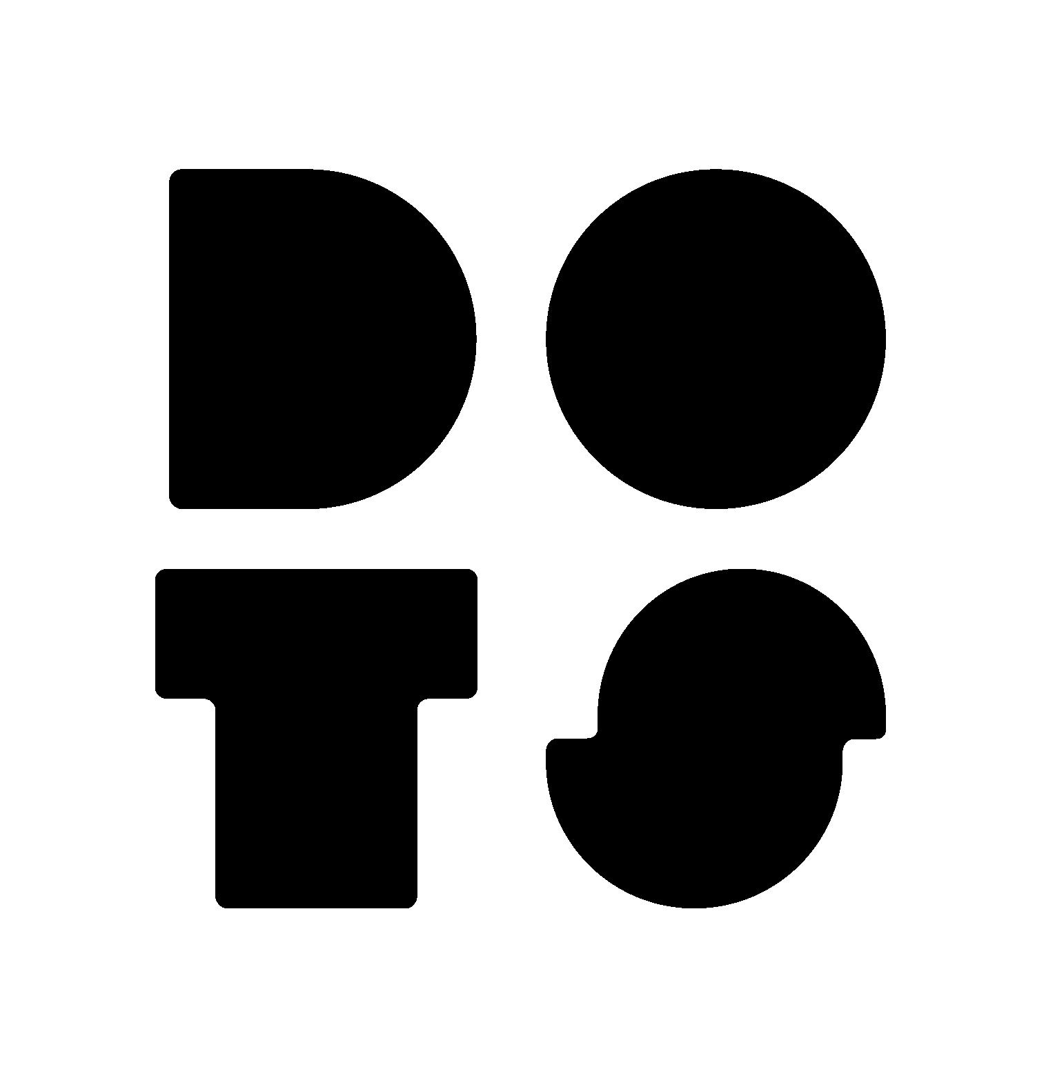 DOTS_LOGO LOCKUP_BLACK_01A.png
