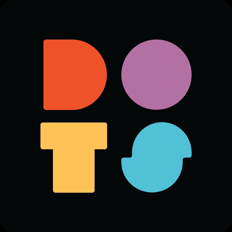 Dots_logo-3.png