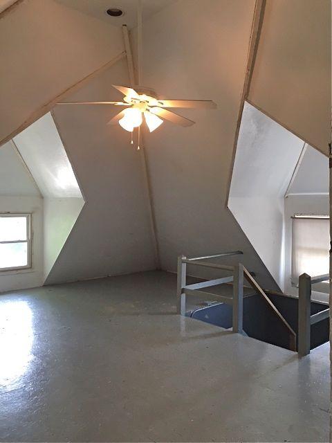 1507 attic.jpg