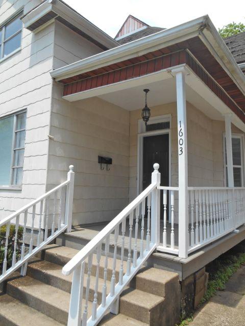 1603 porch.jpg